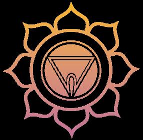 Tantra Yoga LAB